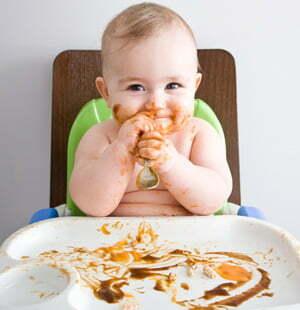 Qu alimentos debe consumir un ni o de 1 a 2 a os de edad cocupo - Cereales bebe 5 meses ...