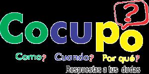 cocupo2 (1)