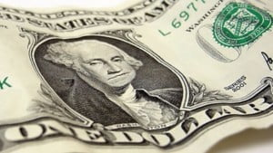 dolar sube y baja
