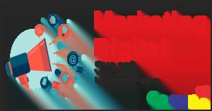 que es marketing digital