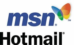 hotmail-msn