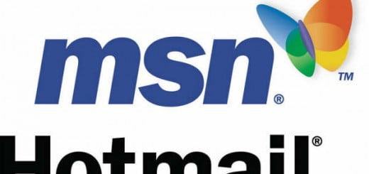 hotmail-msn