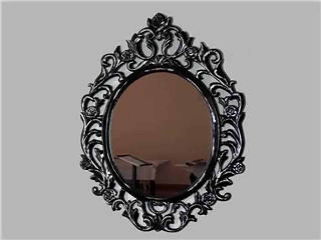 Qu es un espejo for Espejos diferentes