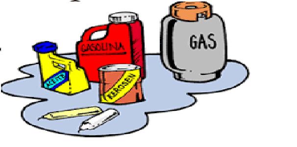 Operador de derivados de petróleo / Corretaje de materias primas