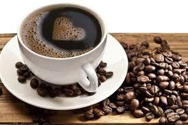 El mejor cafe del mundo