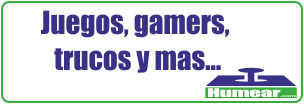 humear.com