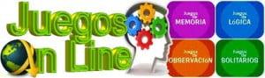 Juegos Online
