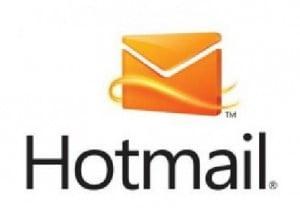 Ventajas de Hotmail
