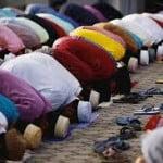 quienes son los Musulmanes