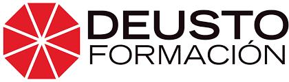 Deusto Formacion, formacion online