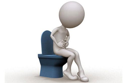Diarrea (2)
