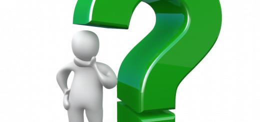 Doncomos resolucion de preguntas por expertos
