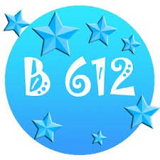 que es b612