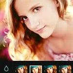 filtros de b612