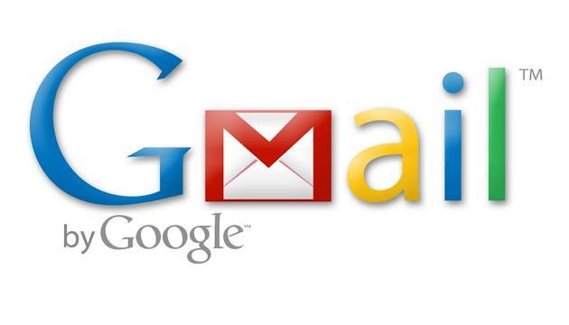 enviar gmail