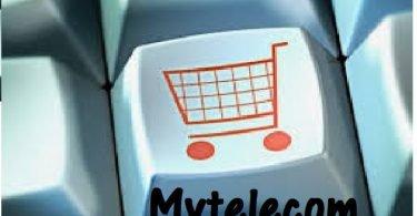 Compras online Mytelecom