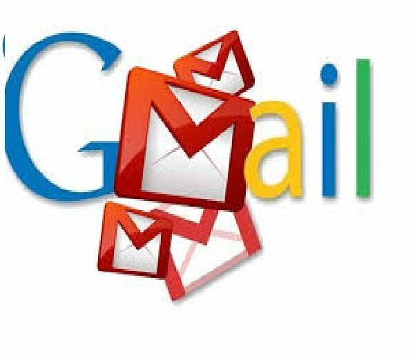 Cuenta Gmail
