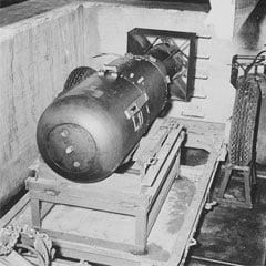 bomba atomica 2