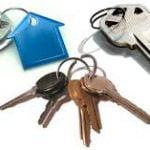 como funsionan las llaves