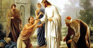 jesusylospobres