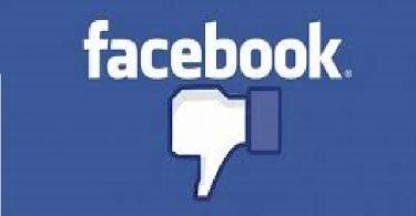 Facebook caido 2