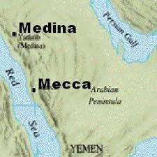 MECA 3
