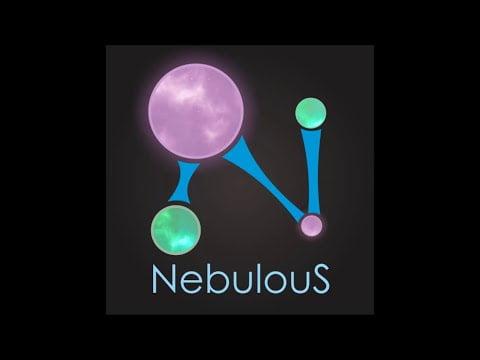 Nebulous 1