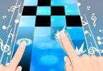 Piano tiles 2 -