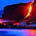 eruociones