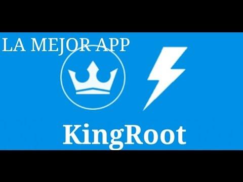 kingroot 2