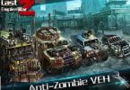 last empire war z 3