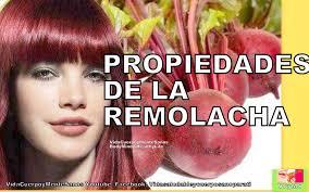 remolacha 2