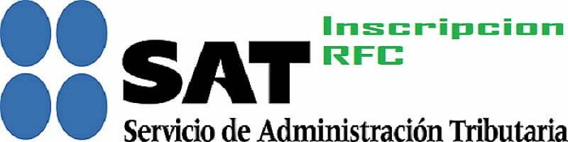 Servicio de Administración Tributaria SAT