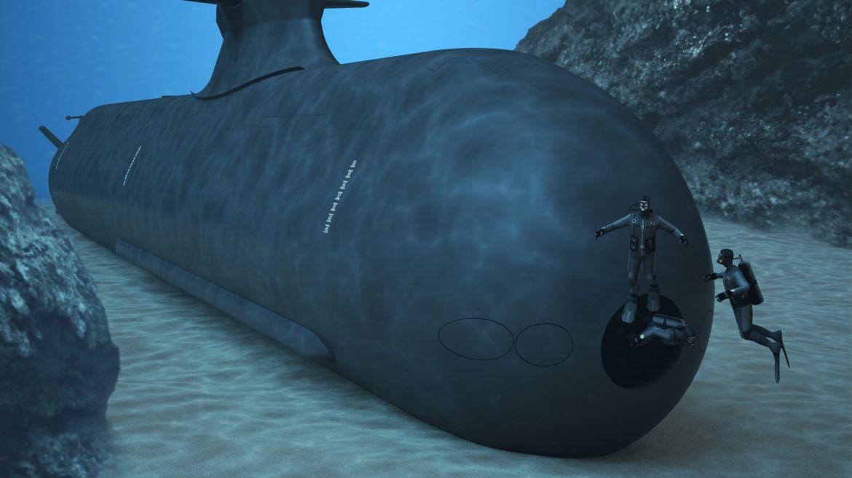 submarino3