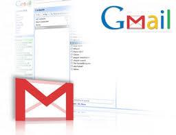 entajas de una cuenta de gmail