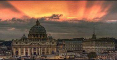 vaticano4