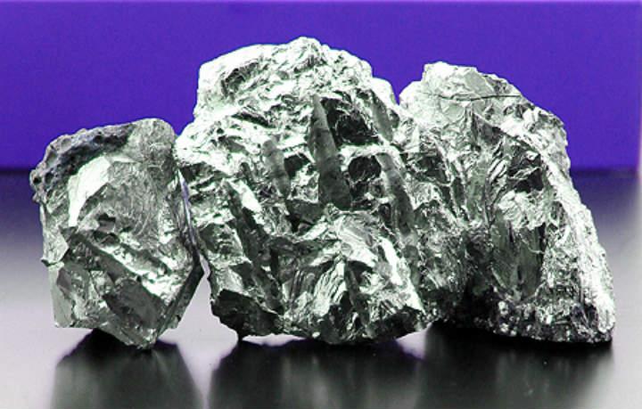 oxido-cromo