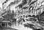 industrias-1