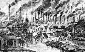 iindustrial