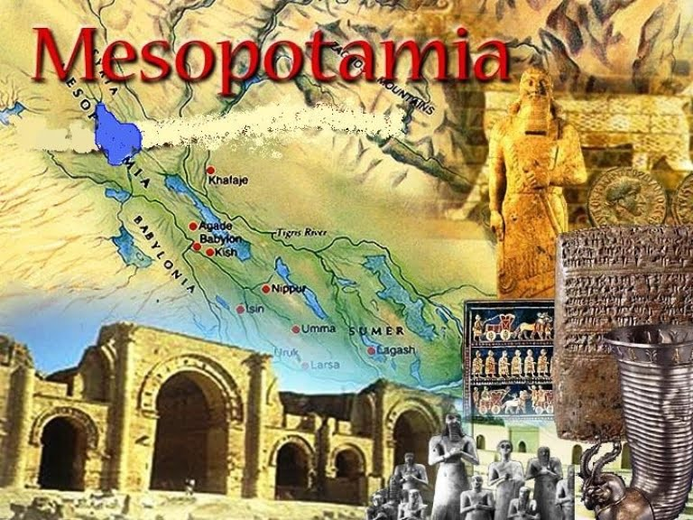 mesopotamia3