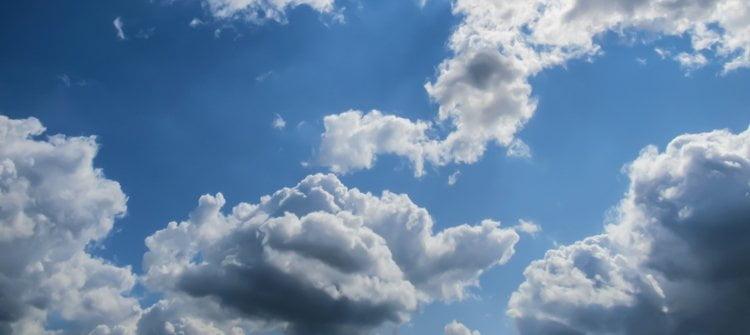 formacion-de-nubes