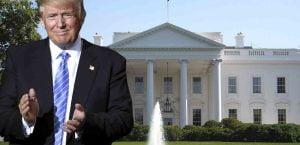 Trump-en-la-casa-blanca