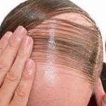 cabello-2