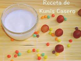 kumia