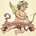 love_tarot