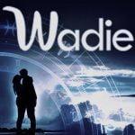 wadie-online
