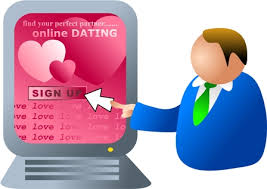 web-dating