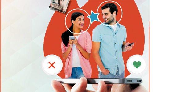 Como conocer tu pareja por internet