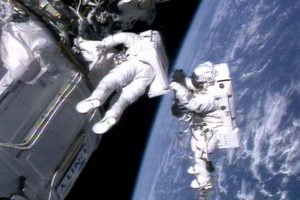 astronauta3