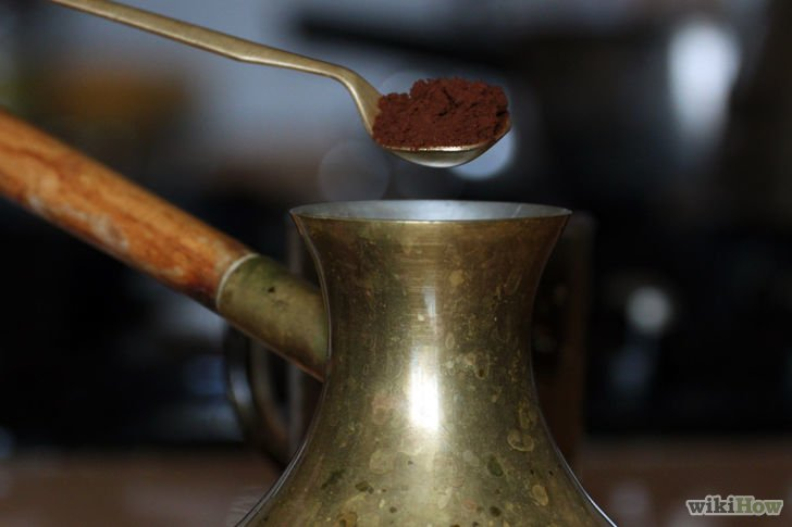 728px-Make-Greek-Coffee-Step-4
